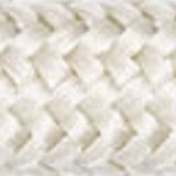Rope Corda 10_T3719 Ghiaccio/Cemento