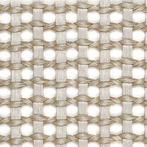 Kimia_KMB3319 Fieno/Cemento