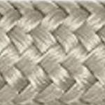 Rope Corda 10_T119 Cemento / Ø 250 cm