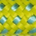 Rope Corda 10_T0531 Verde mela/Acquamarina