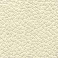 Capri leather_L26