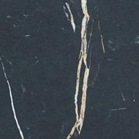 Céramique opaque Laurent