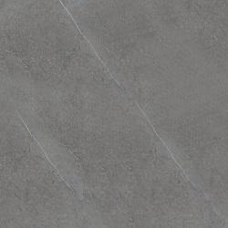 Céramique opaque gris Ardesia