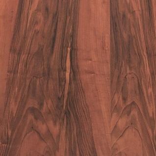 Fine wood X119