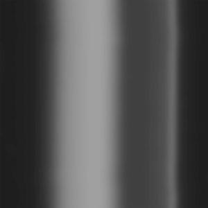 Cromo negro pulido
