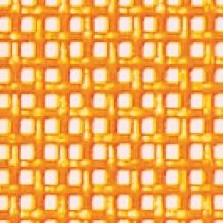 Batyline _ Orange ORU