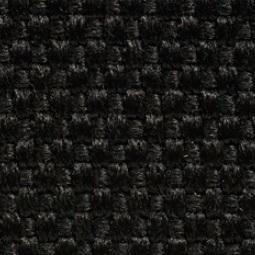 Cat. B _ Pitch Black Heavy ZUPH