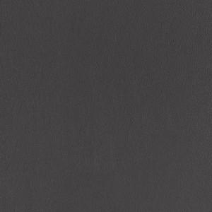 Leather Pandora_ PD535