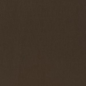 Leather Pandora_ PD531