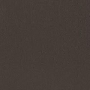 Leather Pandora_ PD533