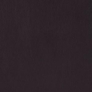 Leather Pandora_ PD562