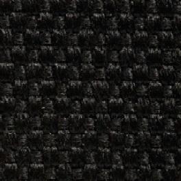 Cat. B Standard_pitch black heavy ZUPH