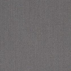 Fabric KVADRAT: STEELCUT TRIO 176