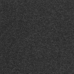 Fabric KVADRAT: DIVINA MELANGE 180