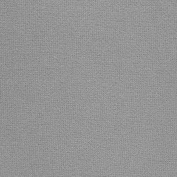 Fabric KVADRAT: TONUS 216