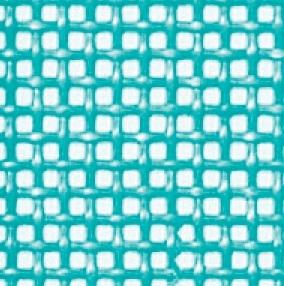 Batyline _ turquoise TQF
