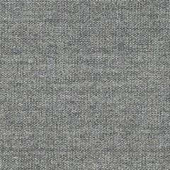 Kvadrat - Remix 2 - 133