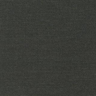 Kvadrat, Remix 393
