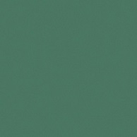 Verde salvia
