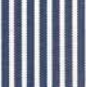 Stripes_ 62 blue