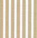 Stripes_ 63 beige