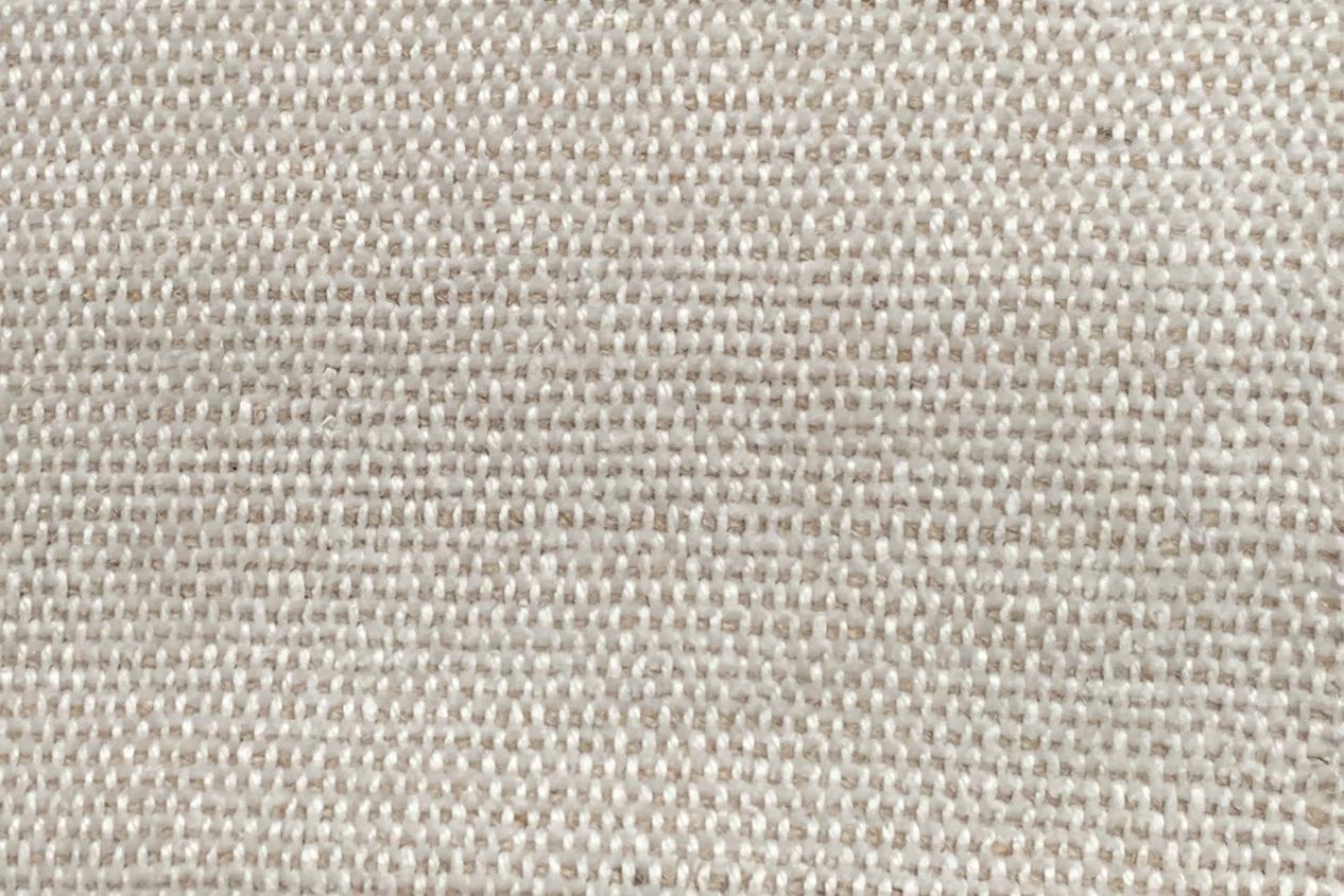 Linen, Sand