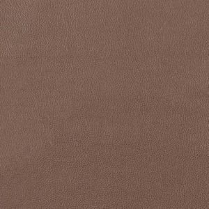 Scozia Leather - 13X332 Castagna