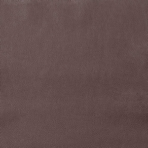 Scozia Leather - 13X333 Moka
