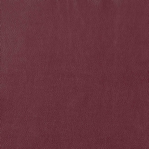 Scozia Leather - 13X340 Bulgaro