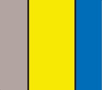 33/Fumè-giallo-blu
