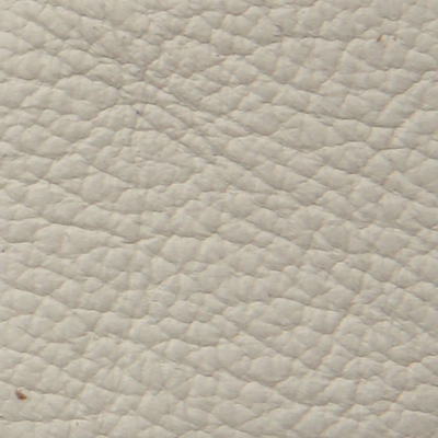 leather Frau SC 51 cream