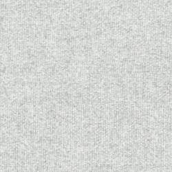 Kvadrat_ Tonica_ white (111)
