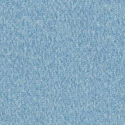 Kvadrat_ Skye_ light blue (831)
