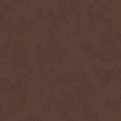 Leather_ L-0112 brown