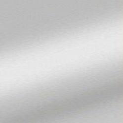 Acero inox / Aluminio pulido
