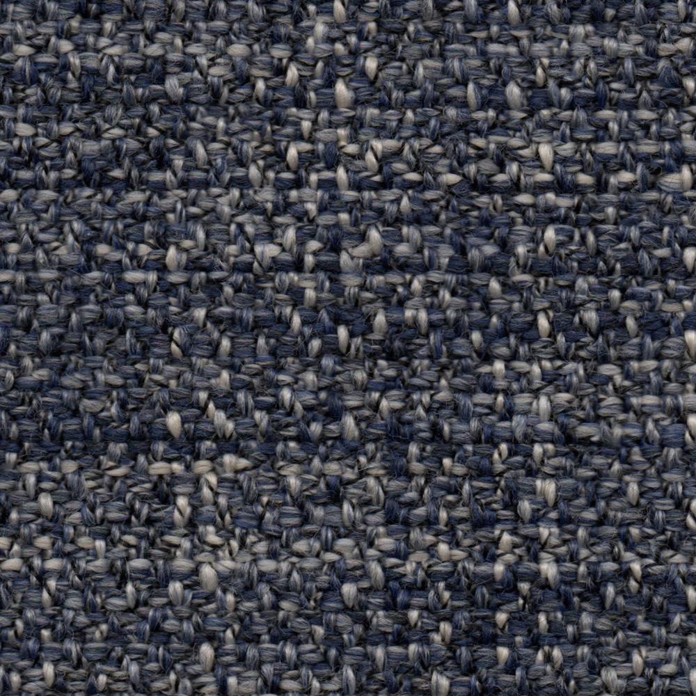 Cat. Super_Saturno 800