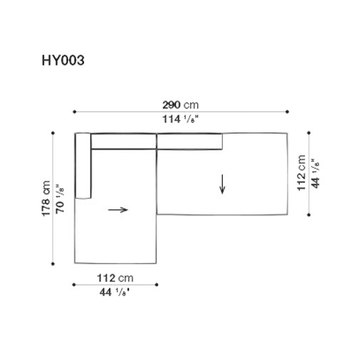 HYBRID HY003_290x178 cm