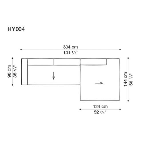 HYBRID HY004_334x144 cm