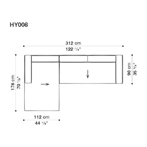 HYBRID HY008_312x178 cm