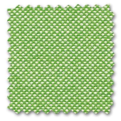 Hopsak 69 grass green/ivory