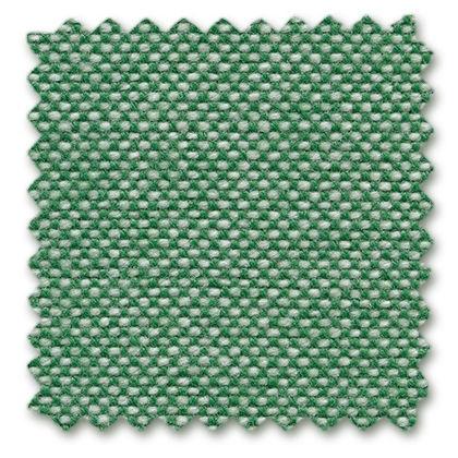 Hopsak 20 green/ivory