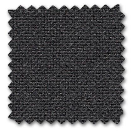 Hopsak 05 dark grey
