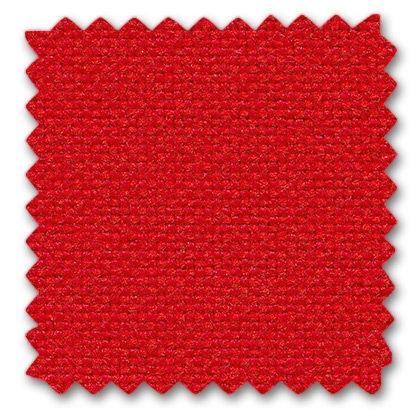 Hopsak 63 red/poppy red
