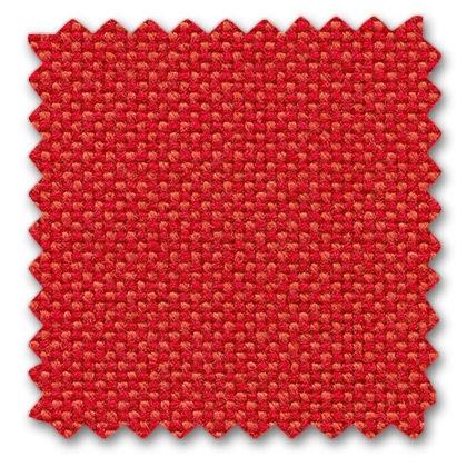 Hopsak 65 coral/poppy red
