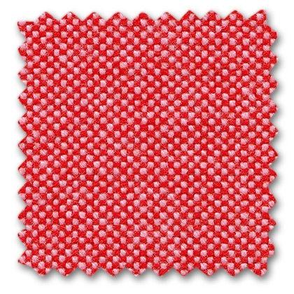 Hopsak 68 pink/poppy red