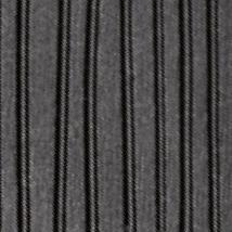 Couleur métallique - Gris lave - VF-LA