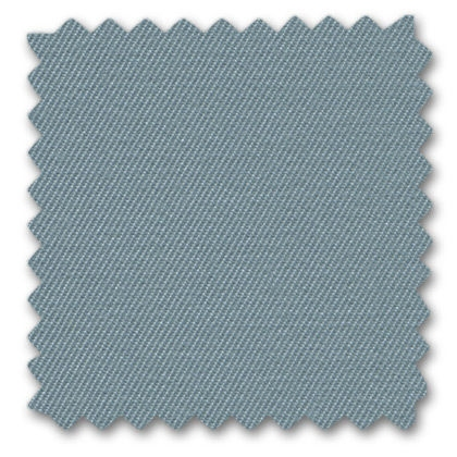 Twill_ 10 ice blue