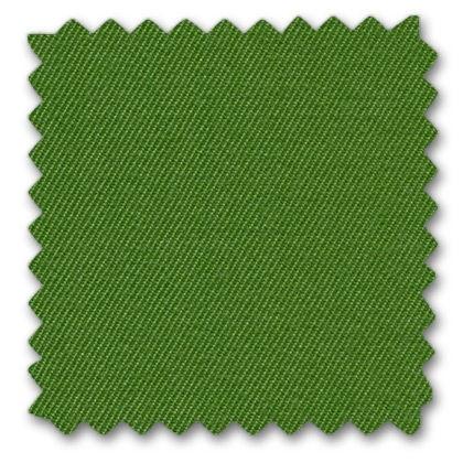 Twill_ 15 green