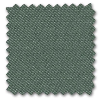 Twill_ 17 green-gray
