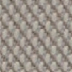 Kvadrat_ Steelcut Trio_ F-266 beige (205)